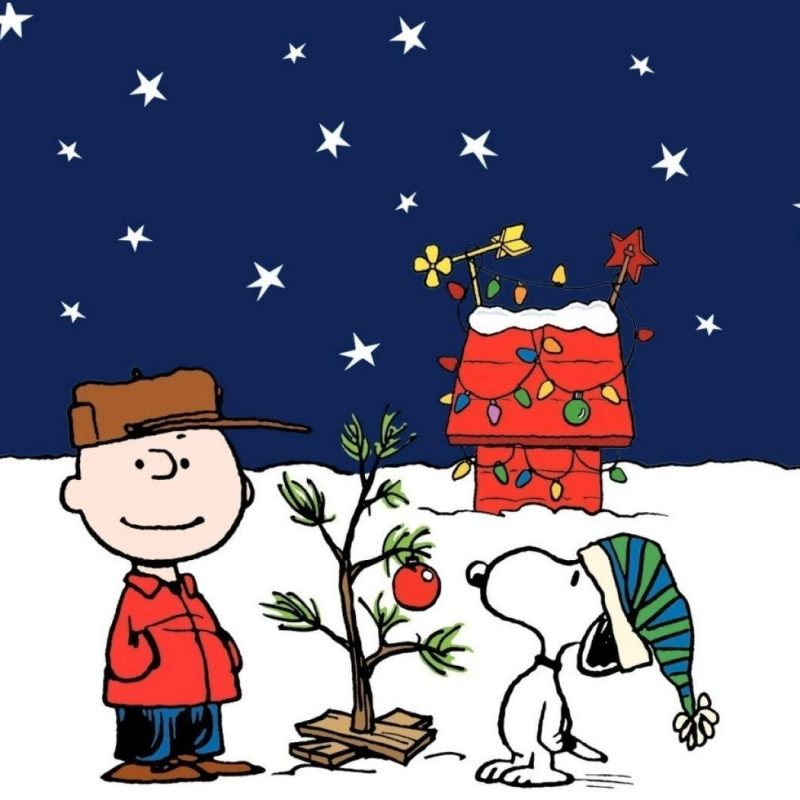 10 Best Charlie Brown Christmas Background FULL HD 1920×1080 For PC Desktop 2018 free download charlie brown christmas wallpapers wallpaper cave 1 800x800