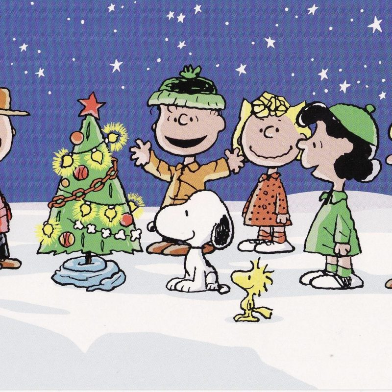 10 Latest Free Charlie Brown Wallpapers FULL HD 1080p For PC Background 2018 free download charlie brown screensavers and wallpaper 44 images 1 800x800
