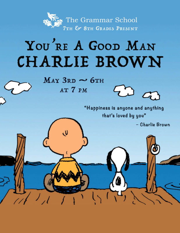10 Top Charlie Brown Pictures FULL HD 1920×1080 For PC Background 2018 free download %name