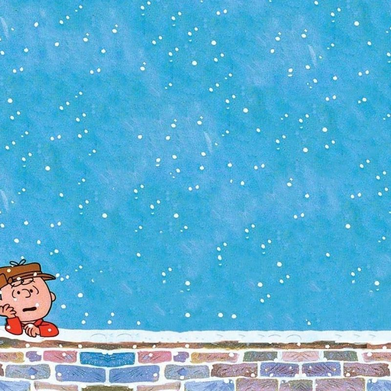 10 Best Charlie Brown Christmas Background FULL HD 1920×1080 For PC Desktop 2018 free download charlie brown wallpapers group 67 800x800