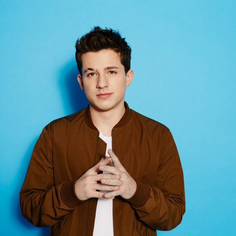 10 Latest Pics Of Charlie Puth FULL HD 1080p For PC Desktop 2018 free download charlie puth says he was severely bullied in high school teen vogue 1 800x800