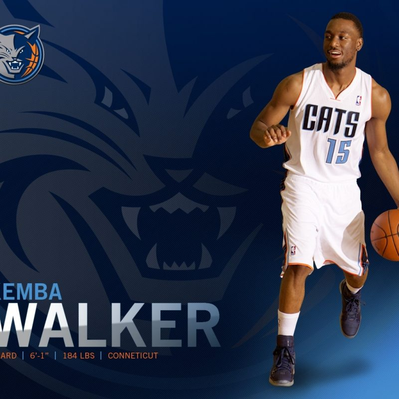 10 Latest Kemba Walker Hornets Wallpaper FULL HD 1080p For PC Background 2021 free download charlotte bobcats desktop wallpapers charlotte hornets 800x800