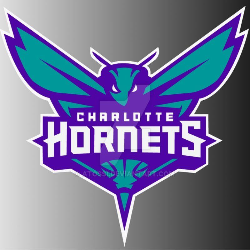 10 New Charlotte Hornets Iphone Wallpaper FULL HD 1920×1080 For PC Desktop 2018 free download charlotte hornets atossi on deviantart 800x800
