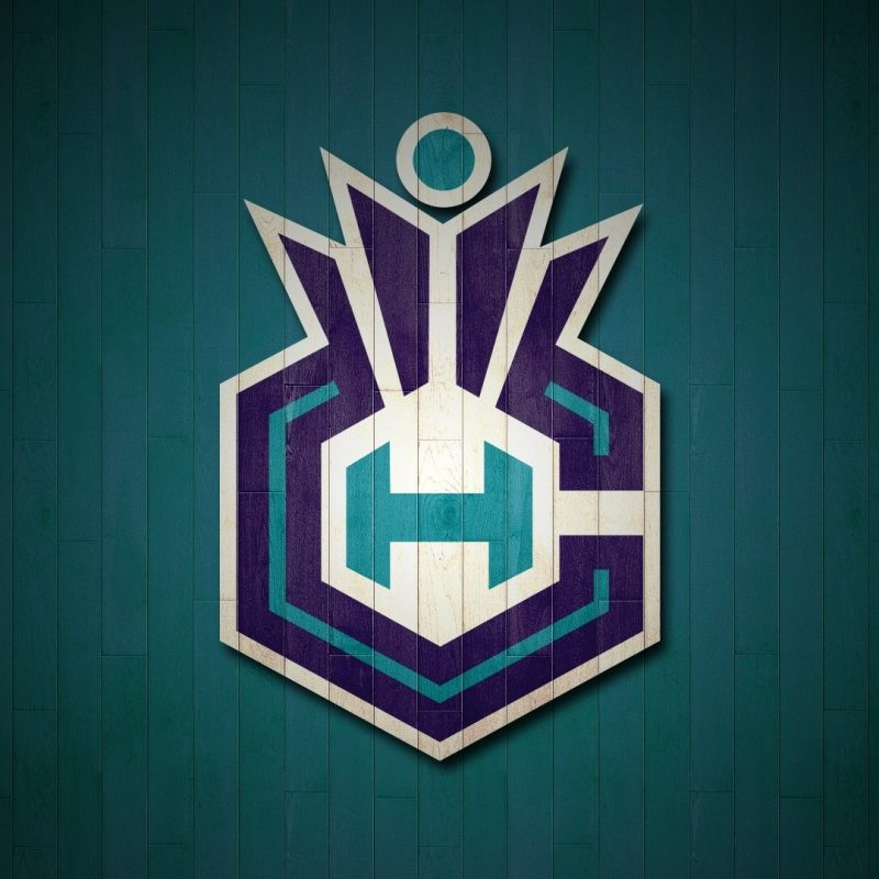 10 New Charlotte Hornets Iphone Wallpaper FULL HD 1920×1080 For PC Desktop 2018 free download charlotte hornets full hd wallpaper and background image 1920x1080 800x800