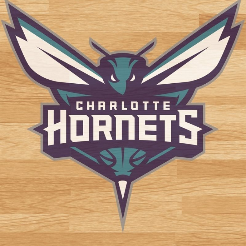 10 New Charlotte Hornets Iphone Wallpaper FULL HD 1920×1080 For PC Desktop 2018 free download charlotte hornets iphone 6 6 plus wallpaper and background 800x800