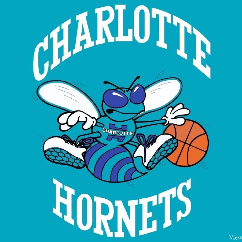 10 New Charlotte Hornets Iphone Wallpaper FULL HD 1920×1080 For PC Desktop 2018 free download charlotte hornets logo charlotte hornets is back pinterest 800x800