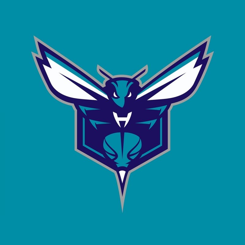 10 New Charlotte Hornets Iphone Wallpaper FULL HD 1920×1080 For PC Desktop 2018 free download charlotte hornets wallpapers 76 images 800x800
