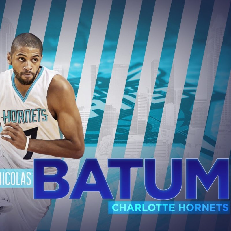 10 Latest Kemba Walker Hornets Wallpaper FULL HD 1080p For PC Background 2021 free download charlotte hornets wallpapers basketball wallpapers at 800x800