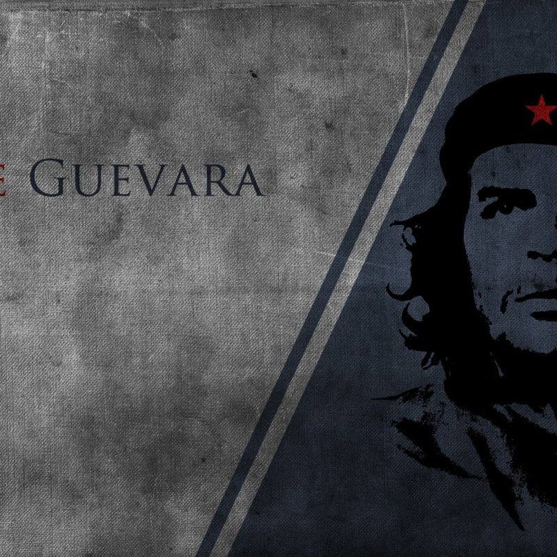 10 New Che Guevara Wallpaper Hd FULL HD 1920×1080 For PC Desktop 2018 free download che guevara e29da4 4k hd desktop wallpaper for 4k ultra hd tv e280a2 tablet 800x800