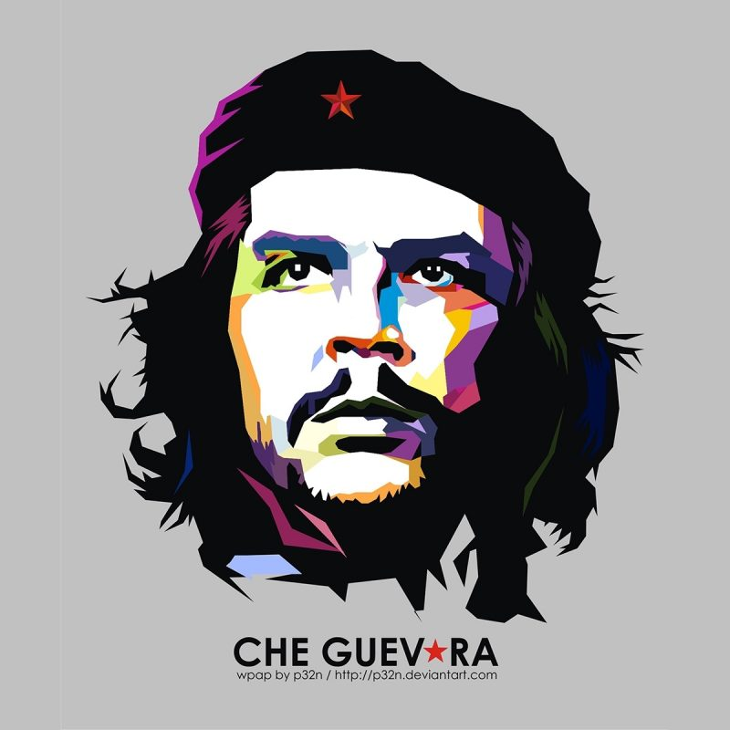 10 New Che Guevara Wallpaper Hd FULL HD 1920×1080 For PC Desktop 2018 free download che guevara on wpap design free desktop hd wallpaper 4 images 800x800