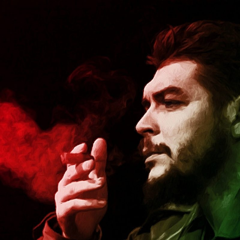 10 New Che Guevara Wallpaper Hd FULL HD 1920×1080 For PC Desktop 2018 free download che guevara wallpapers hd 58 images 800x800