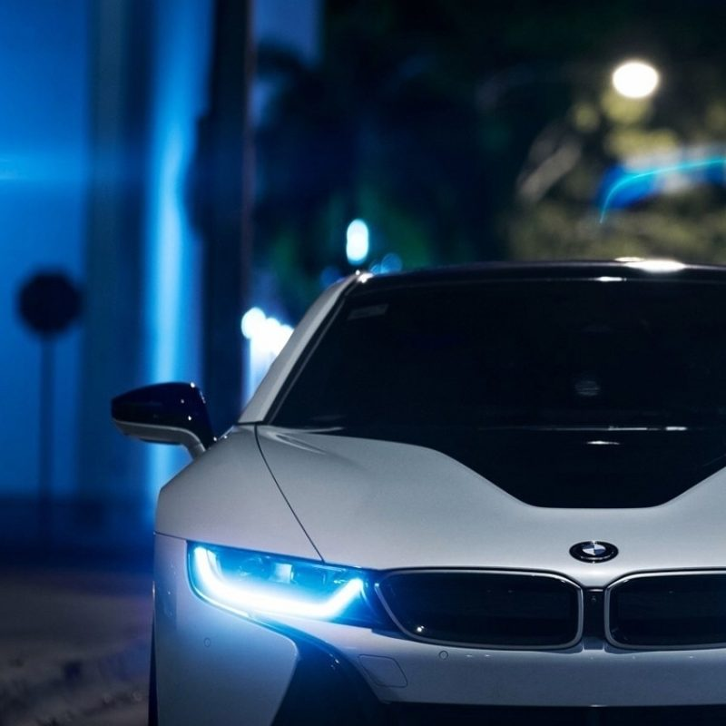 10 Best Bmw I8 Wallpaper Iphone FULL HD 1080p For PC Background 2020 free download check out this wallpaper for your iphone http zedge w10903534 800x800