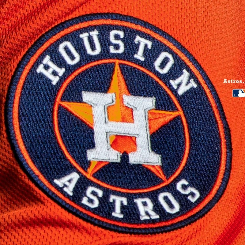 10 Top Houston Astros Desktop Wallpaper FULL HD 1920×1080 For PC Desktop 2020 free download check the largest ticket inventory on the web get great deals on 800x800