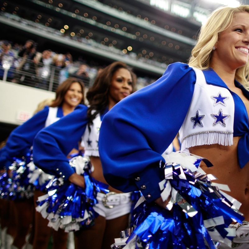 10 New Dallas Cowboy Cheerleader Wallpapers FULL HD 1920×1080 For PC Background 2018 free download cheerleader nfl football dallas cowboys f wallpaper 2000x1405 800x800