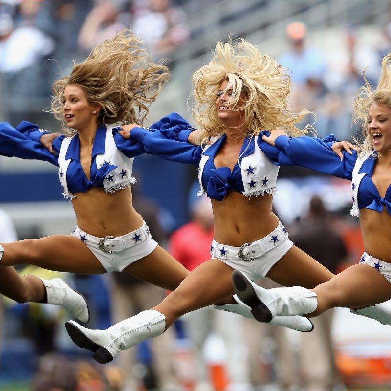 10 New Dallas Cowboy Cheerleader Wallpapers FULL HD 1920×1080 For PC Background 2018 free download cheerleader nfl football dallas cowboys r wallpaper 3000x1942 800x800