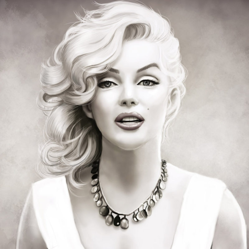 10 Latest Marilyn Monroe Hd Photos FULL HD 1080p For PC Desktop 2018 free download cherl12345 tamara bilder marilyn monroe hd hintergrund and 800x800