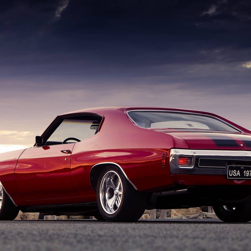 10 Most Popular Chevy Muscle Car Wallpaper FULL HD 1080p For PC Background 2020 free download chevelle ss wallpapers wallpaper cave 800x800