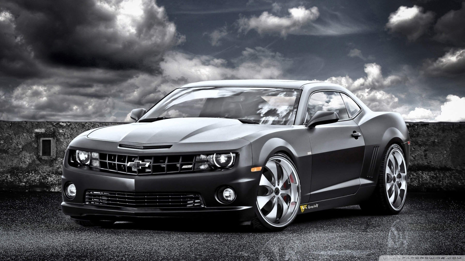 chevrolet camaro ss ❤ 4k hd desktop wallpaper for 4k ultra hd tv
