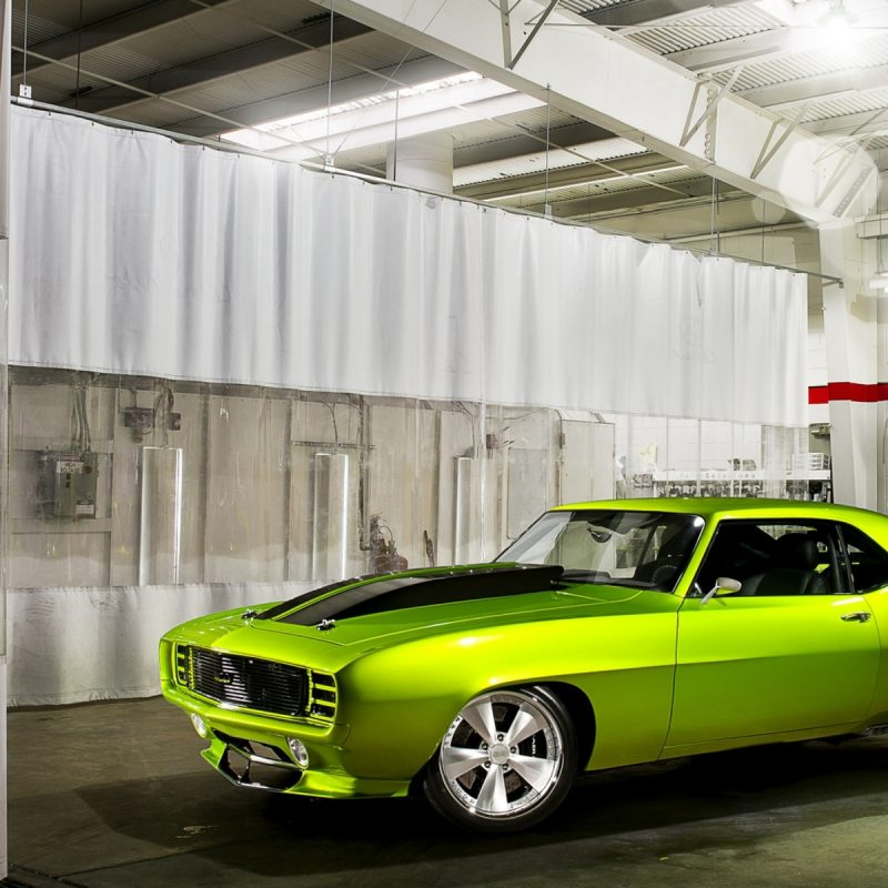 10 Most Popular Chevy Muscle Car Wallpaper FULL HD 1080p For PC Background 2020 free download chevy classic muscle cars 80 with chevy classic muscle cars new cars 800x800