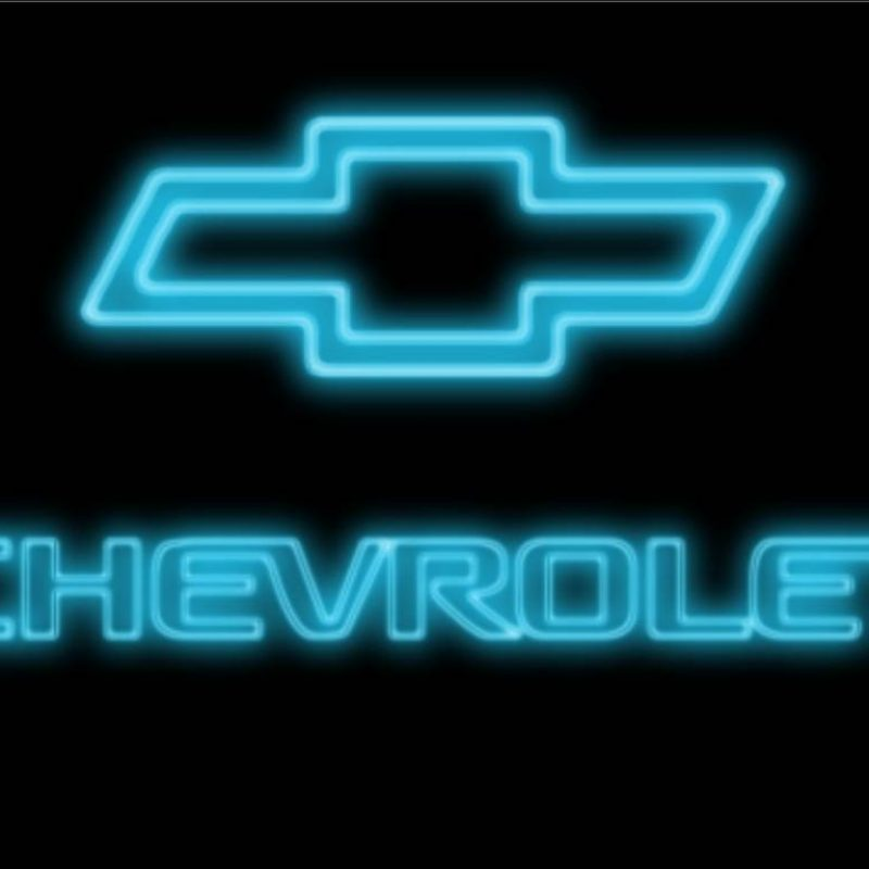 10 Top Chevy Wallpapers For Android FULL HD 1080p For PC Desktop 2020 free download chevy emblem wallpapers wallpaper cave 3 800x800