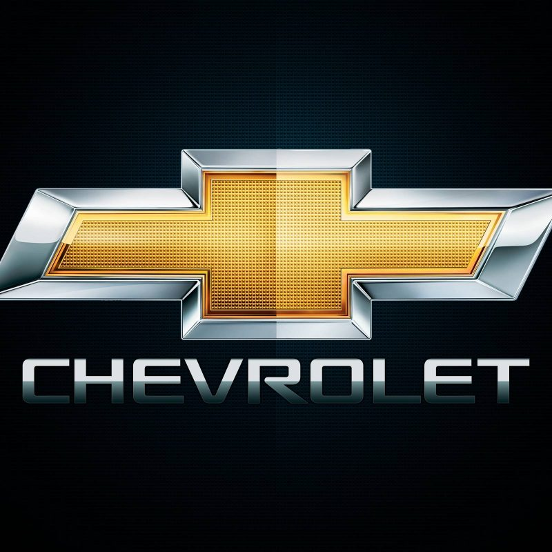 10 Top Chevy Wallpapers For Android FULL HD 1080p For PC Desktop 2020 free download chevy emblem wallpapers wallpaper cave 800x800