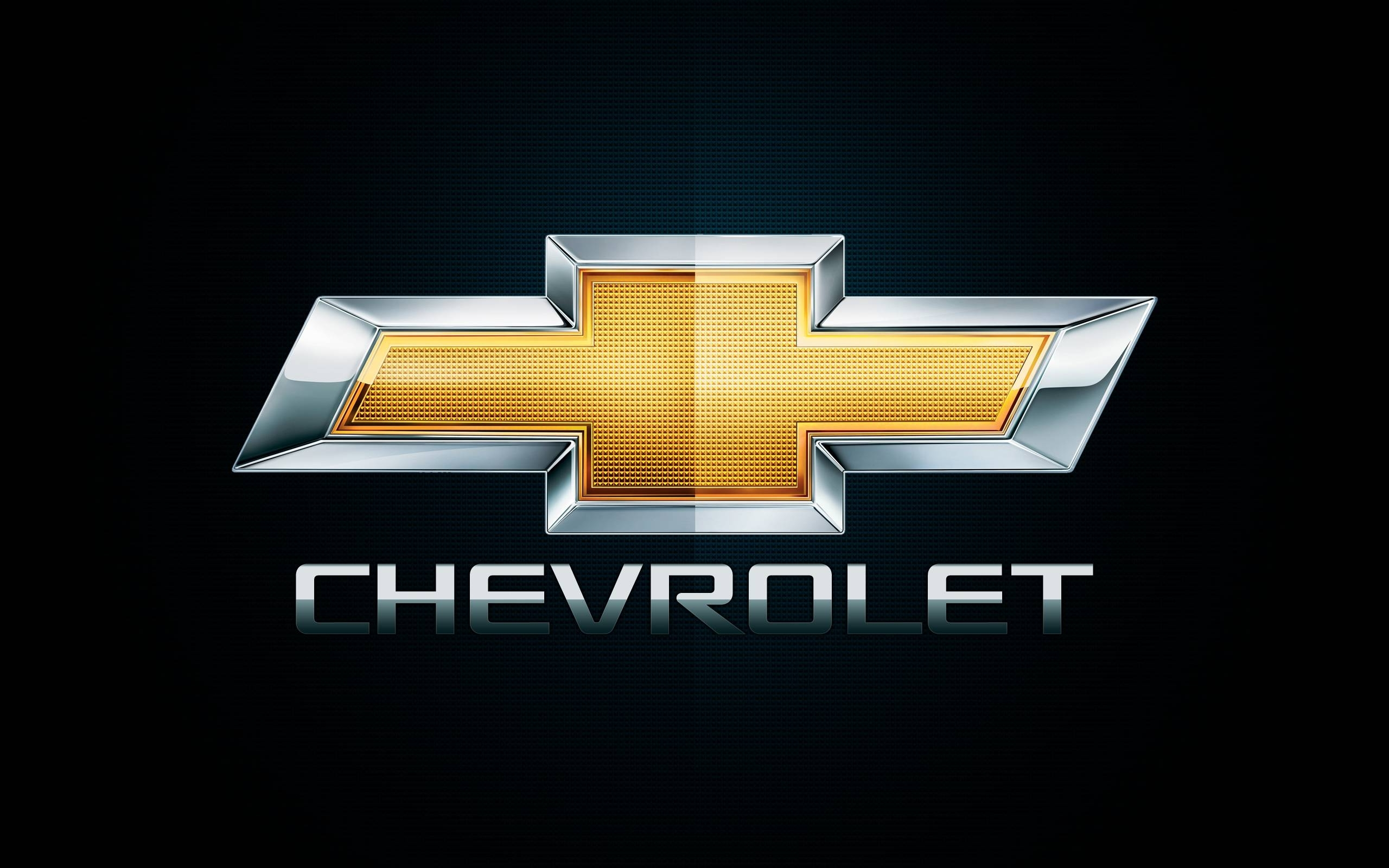 chevy emblem wallpapers - wallpaper cave
