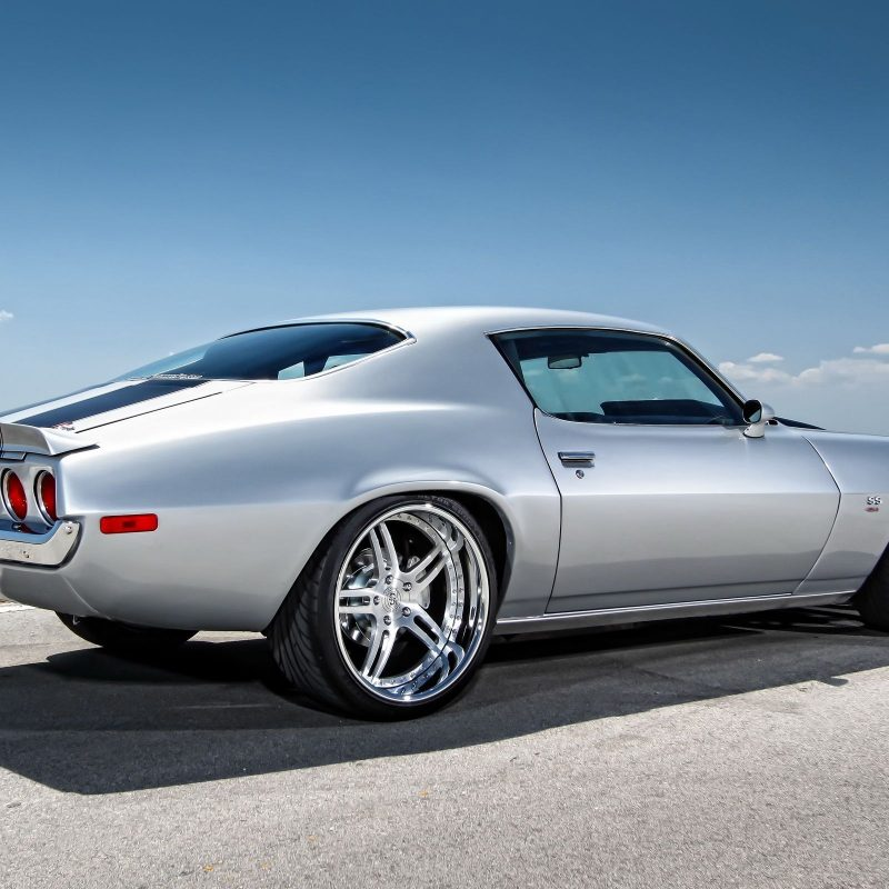 10 Most Popular Chevy Muscle Car Wallpaper FULL HD 1080p For PC Background 2020 free download chevy muscle car wallpaper chevy camaro muscle car wallpapers 800x800