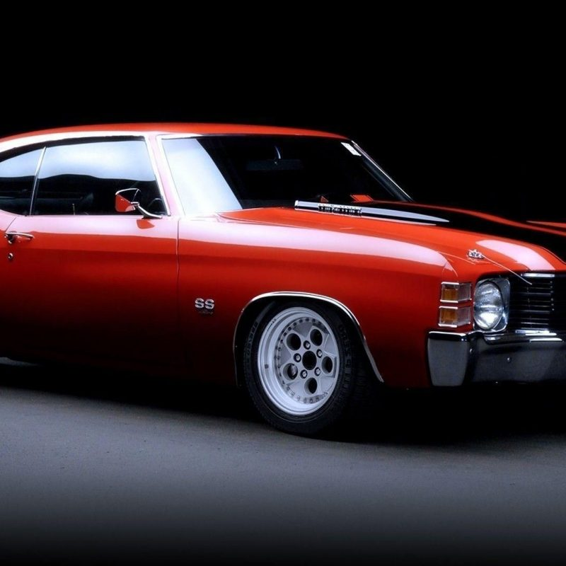 10 Most Popular Chevy Muscle Car Wallpaper FULL HD 1080p For PC Background 2020 free download chevy muscle cars cool hd wallpapers picture on screencrot auto 800x800
