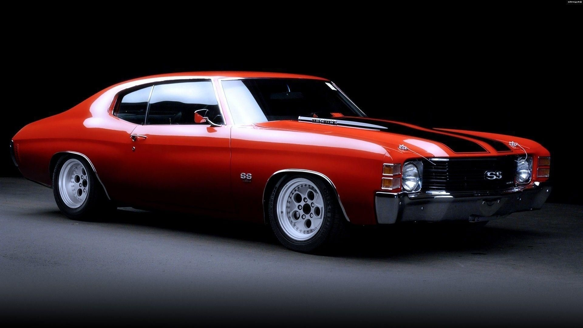 chevy muscle cars cool hd wallpapers picture on screencrot. | auto