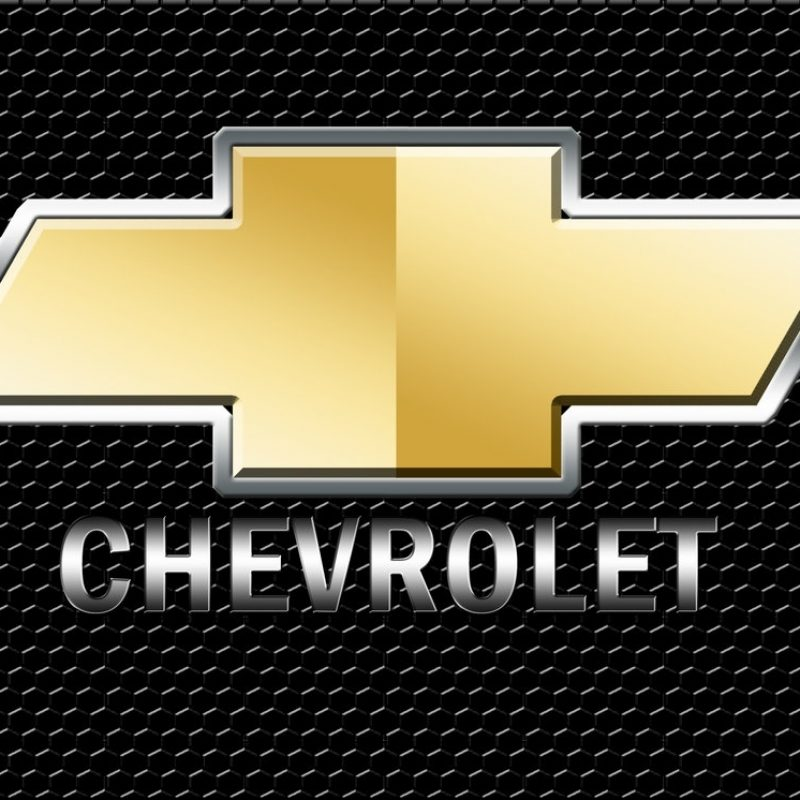 10 Top Chevy Wallpapers For Android FULL HD 1080p For PC Desktop 2020 free download chevy symbol chevrolet logo wallpaper 00257 baltana 800x800