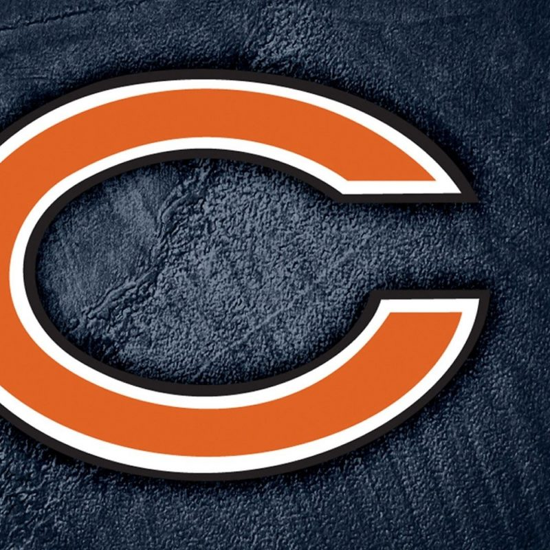 10 Most Popular Chicago Bears Wallpapers Hd FULL HD 1080p For PC Desktop 2018 free download chicago bears full hd wallpaper and background image 1920x1080 800x800