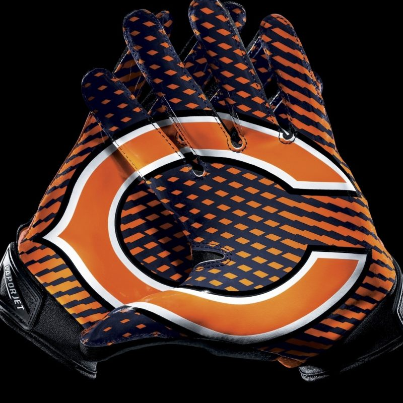 10 Most Popular Free Chicago Bears Wallpapers FULL HD 1920×1080 For PC Desktop 2018 free download chicago bears gloves wallpaper 52902 1920x1080 px hdwallsource 800x800