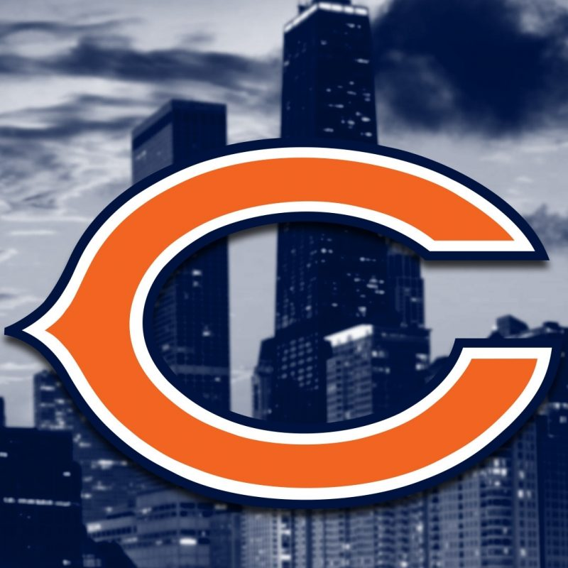 10 Most Popular Chicago Bears Iphone Wallpaper FULL HD 1080p For PC Desktop 2020 free download chicago bears iphone wallpaper 77 images 1 800x800