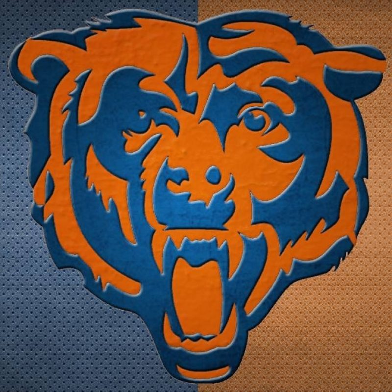 10 Most Popular Chicago Bears Iphone Wallpaper FULL HD 1080p For PC Desktop 2020 free download chicago bears iphone wallpapers pixelstalk 800x800