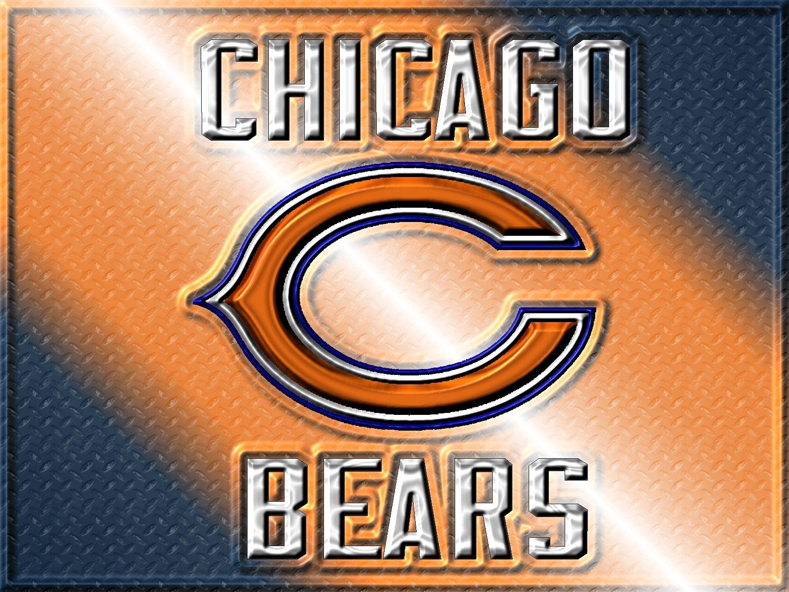 chicago bears prideaskavatar on deviantart