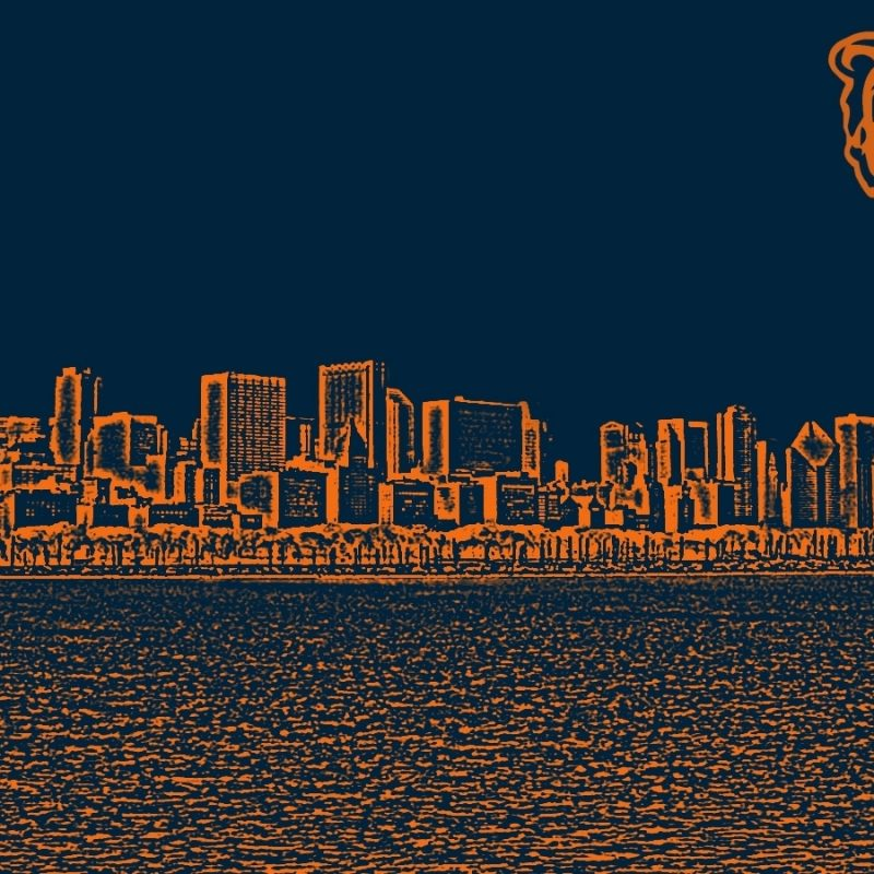 10 Best Chicago Bears Desktop Wallpaper FULL HD 1080p For PC Background 2018 free download chicago bears wallpaper 14559 1440x900 px hdwallsource 800x800