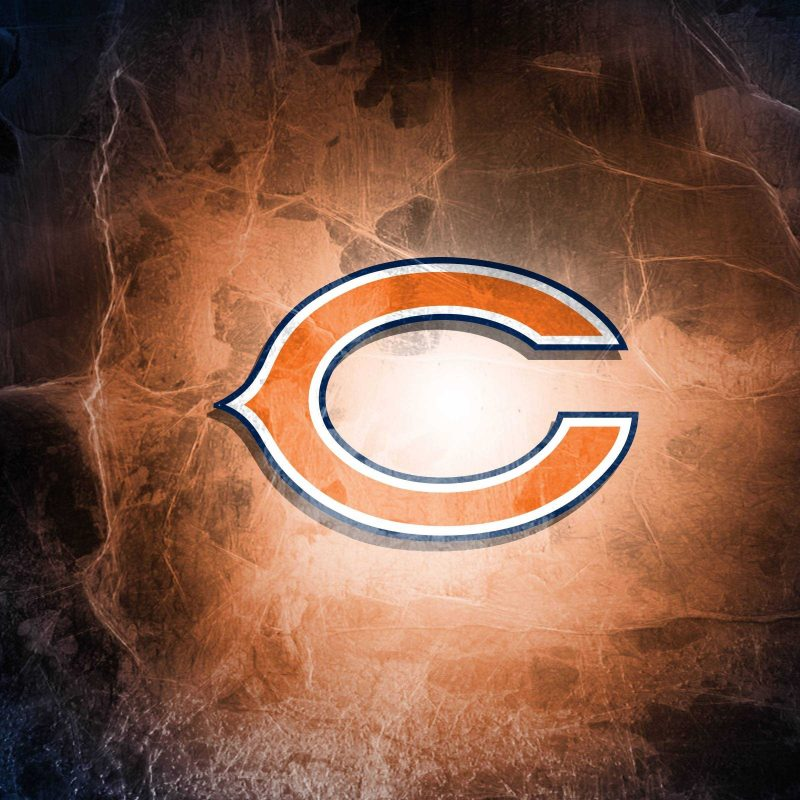 10 Best Chicago Bears Desktop Wallpaper FULL HD 1080p For PC Background 2018 free download chicago bears wallpaper ideas and desktop wallpapers pictures 800x800