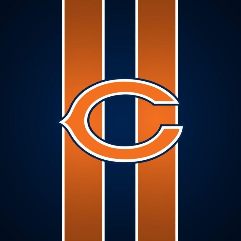10 Latest Chicago Bears Screen Savers FULL HD 1080p For PC Background 2020 free download chicago bears wallpapers 2017 wallpaper cave 3 800x800
