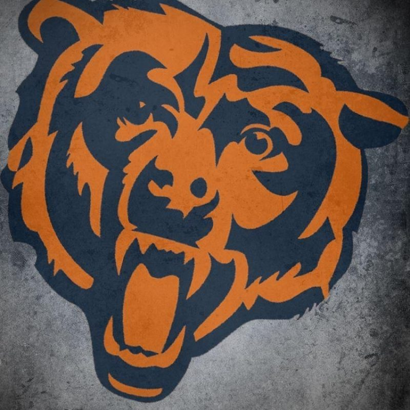 10 Most Popular Chicago Bears Iphone Wallpaper FULL HD 1080p For PC Desktop 2020 free download chicago bears wallpapers 2017 wallpaper cave 7 800x800