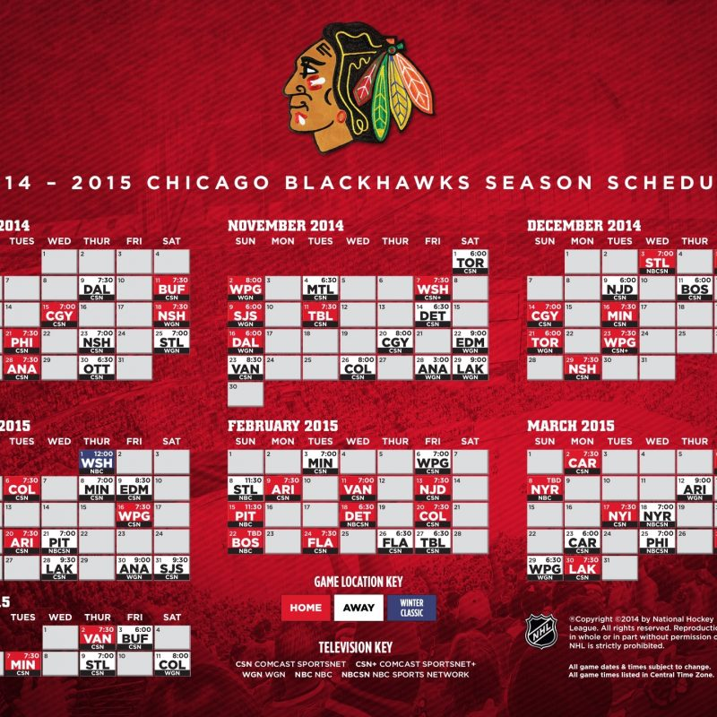 10 Best Chicago Blackhawks Schedule Wallpaper FULL HD 1920×1080 For PC Desktop 2021 free download chicago blackhawks 594729 full hd widescreen wallpapers for 800x800
