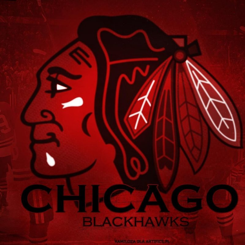 10 New Chicago Blackhawks Computer Wallpaper FULL HD 1920×1080 For PC Background 2020 free download chicago blackhawks desktop backgrounds wallpaper cave 800x800