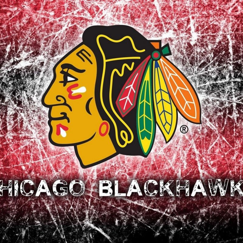 10 Best Chicago Blackhawks Schedule Wallpaper FULL HD 1920×1080 For PC Desktop 2021 free download chicago blackhawks wallpaper 2018 wallpaper hd chicago 800x800