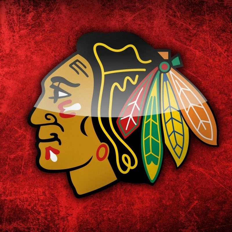 10 New Chicago Blackhawks Computer Wallpaper FULL HD 1920×1080 For PC Background 2020 free download chicago blackhawks wallpaper http wallpaperzoo chicago 800x800