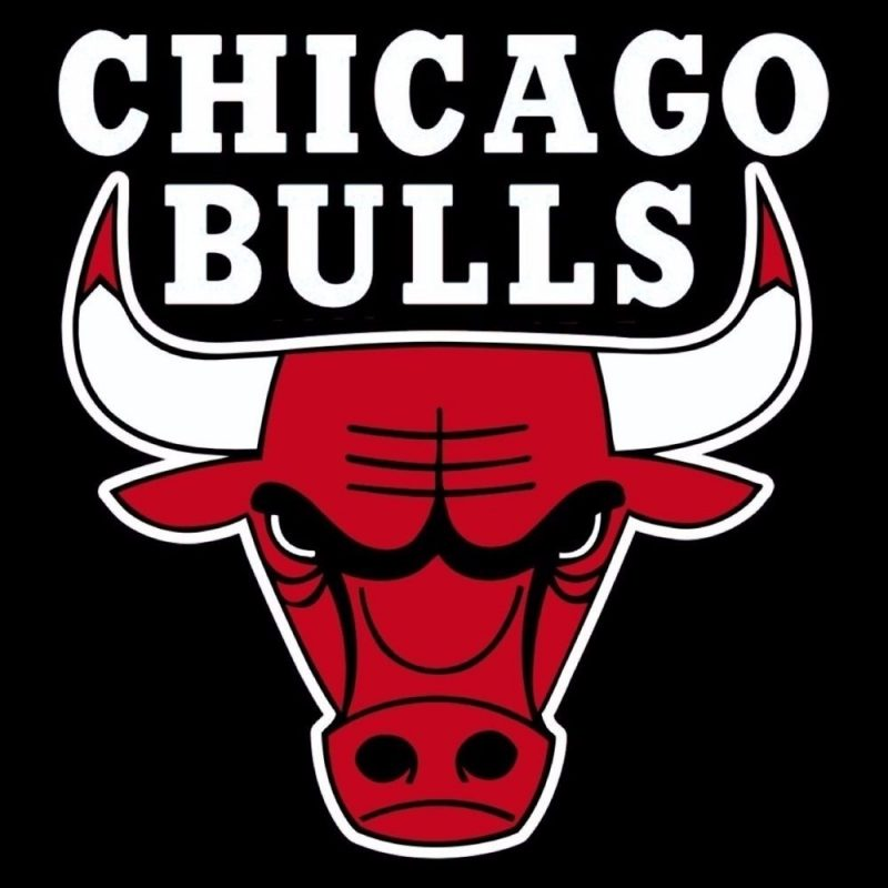 10 Top Pictures Of The Chicago Bulls FULL HD 1080p For PC Background 2020 free download chicago bulls 1995 1996 roster genius 800x800