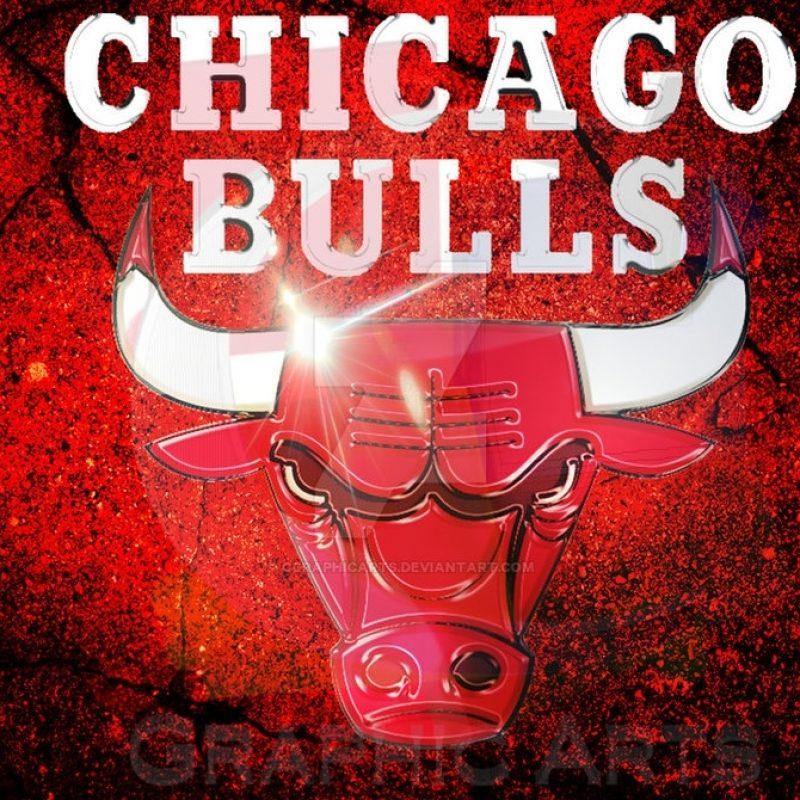 10 Top Cool Chicago Bulls Wallpaper FULL HD 1920×1080 For PC Background 2018 free download chicago bulls 2015 wallpapercgraphicarts on deviantart 800x800