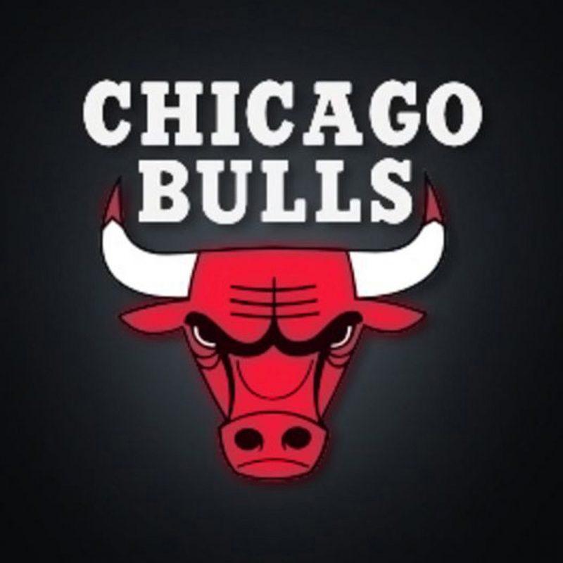 10 Latest Chicago Bulls Wallpaper For Android FULL HD 1920×1080 For PC Desktop 2018 free download chicago bulls android wallpaper mobile wallpapers 800x800