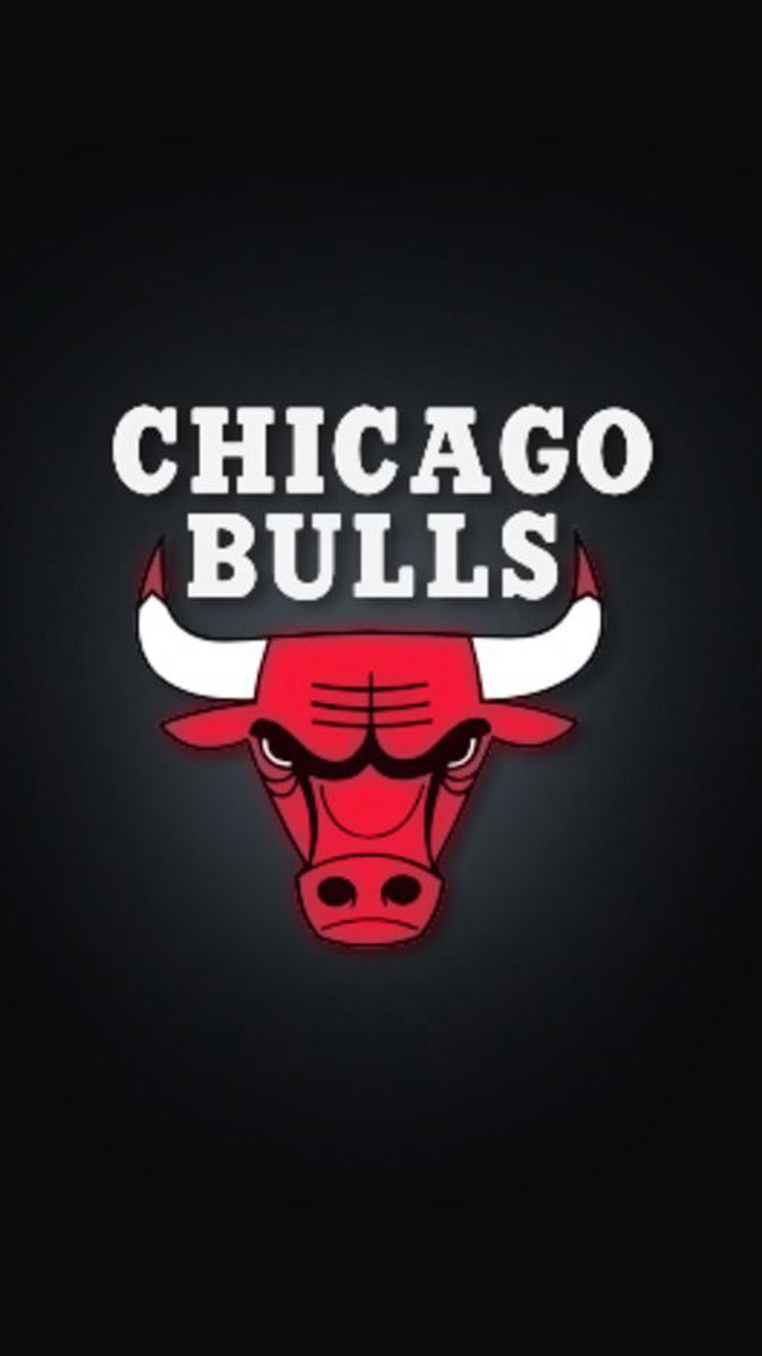 chicago bulls android wallpaper | mobile wallpapers