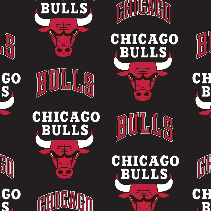 10 Top Pictures Of The Chicago Bulls FULL HD 1080p For PC Background 2020 free download chicago bulls fleece fabric 58 tossed joann 800x800