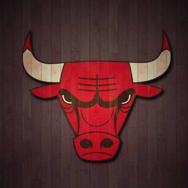10 Top Cool Logo Backgrounds Hd FULL HD 1920×1080 For PC Desktop 2018 free download chicago bulls ipad wallpaper and background images wallpapers 800x800