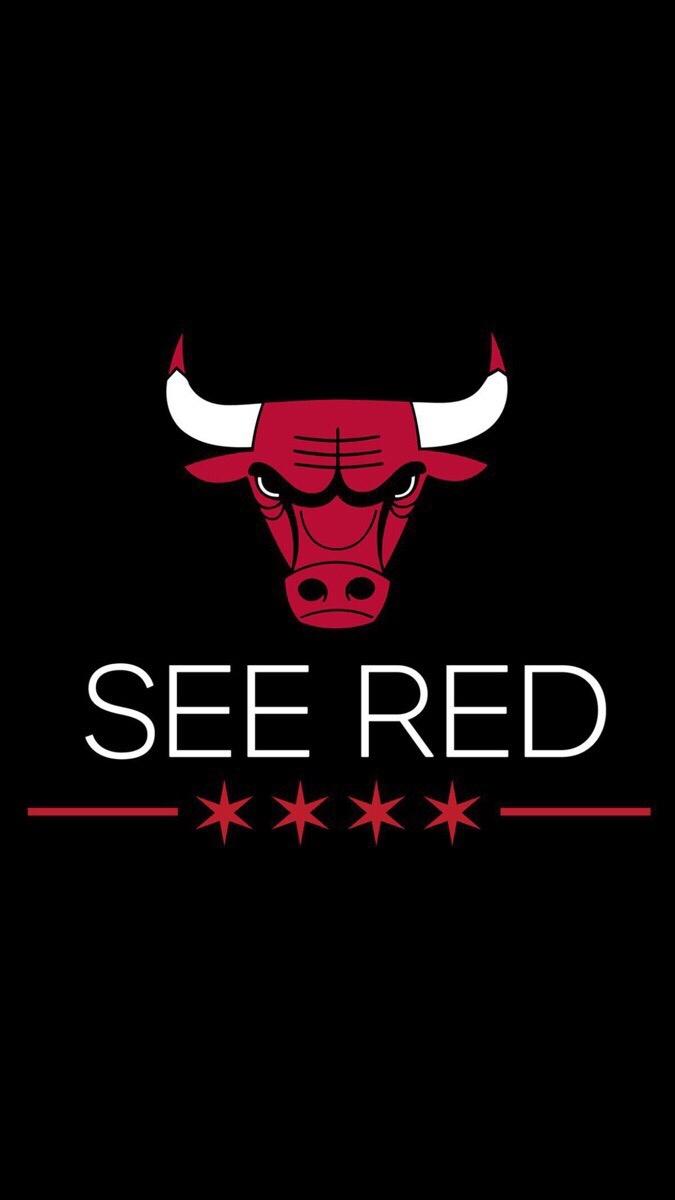 chicago bulls (iphone 6) | wallpapers | pinterest | chicago bulls